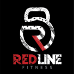 Red Line Fitness